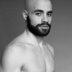 Marco Curci